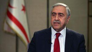 North-Cyprus-News-President-Akinci