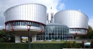 North Cyprus News - ECHR